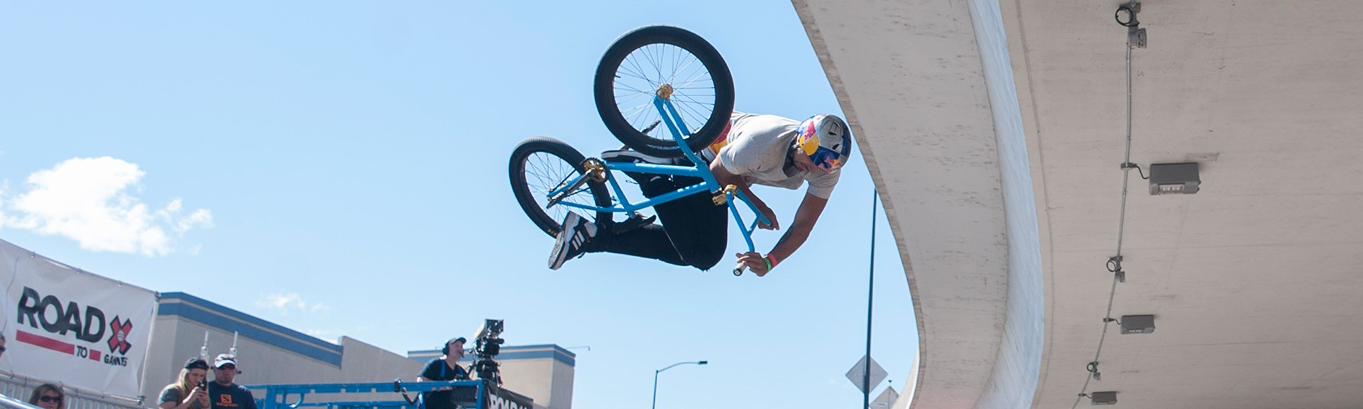 xgames-websiteheader-1200x320-1jpg